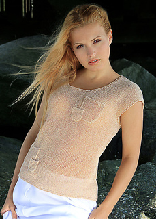Ft-large-top_with_pockets_knitting_pattern_small2