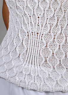 Ft-large-honeycomb_top_knitting_pattern_21c_small2