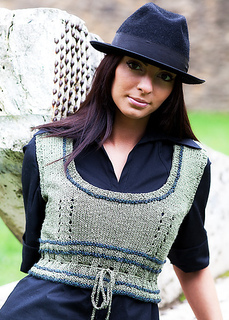 Large-cropped-vest_knitting_pattern_a_small2