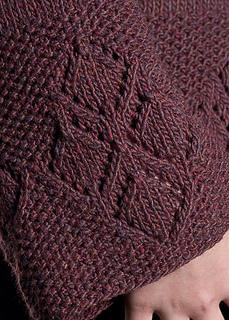 Jacket_with-diamond-border-knitting_pattern-b_small2