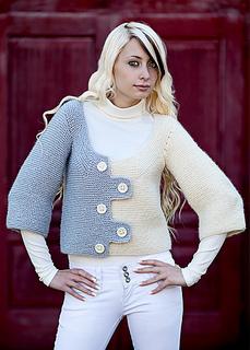 Garter-cardigan-knitting-pattern-a_small2