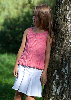 Large-girl_s_top_knitting_pattern_a_small2