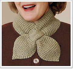 Lotus_leaf_scarf__small