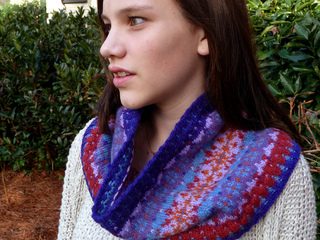 Larger_cowl_w_ann1_small2