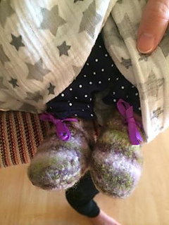 Felted_shoes_small2