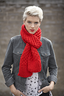 Softee-chunky-red-scarf_0076_small2