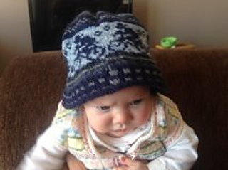 Daddy_s_hat_small2