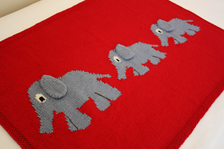 12_elephant_parade_edited_small2