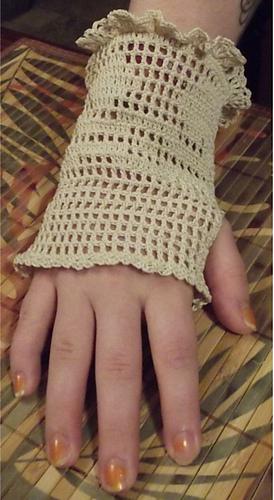 Example_glove1_medium