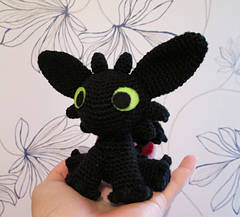 Toothless_small