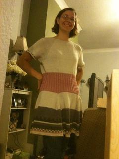 Dress2_small2