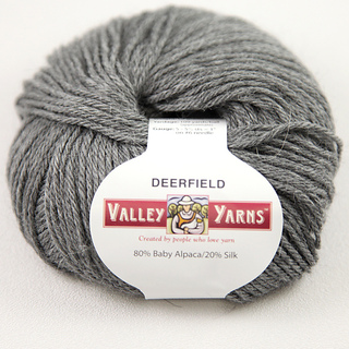 Deerfield2_small2