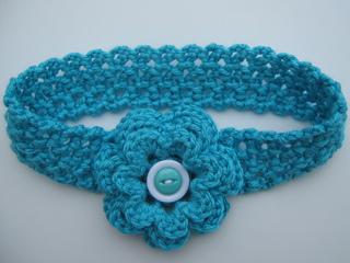 Knitting_2012_07_03_7083_small2