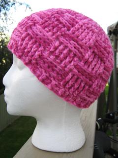 Knitting_2011_09_07_5228_small2