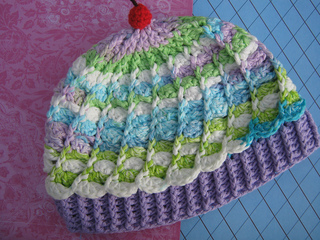 Knitting_2012_01_25_6123_small2