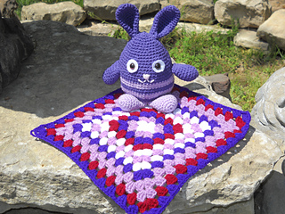 Knit_projects_091_small2
