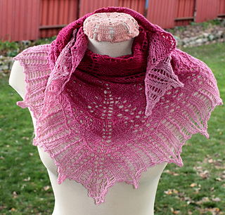 Heartshawl2_small2