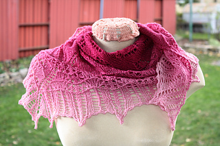 Heartshawl3_small2