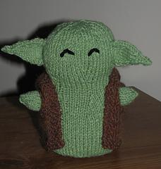 Yoda_007_small