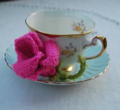 Tea_rose_small