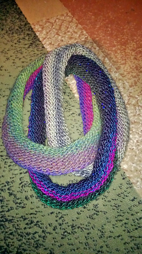 Wb_cowl_medium