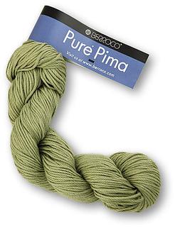 Pure_pima_lg_small2
