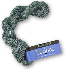 Seduce_lg_small