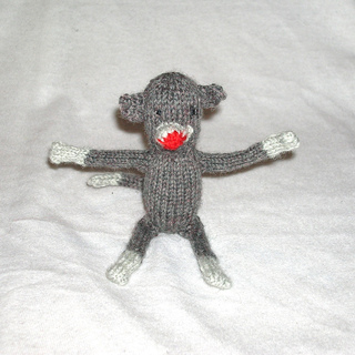 Mini_sock_monkey_04_small2