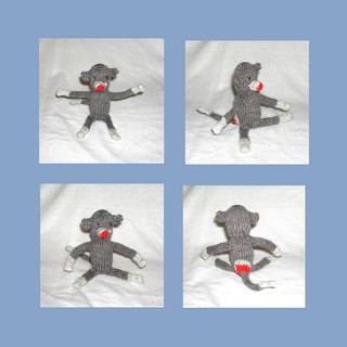 Mini_sock_monkey_-_collage_small2