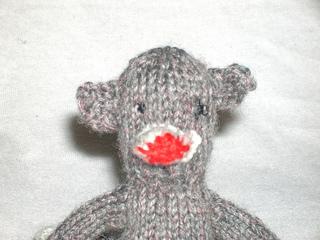 Mini_sock_monkey_05_small2
