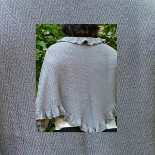 Kate_shawl_10b_-_collage_small2