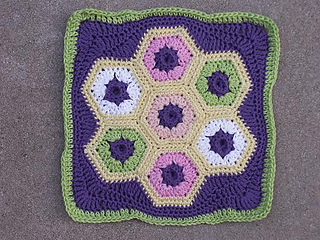 Hexagonhotpad_small2