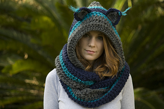 Cat_scarf_small2