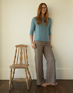13_325_custom_knits_4035_original_small2