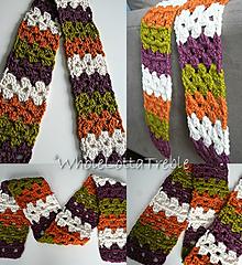 Crochet_scrap_love_scarf_small