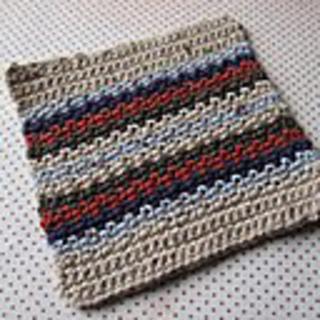 ravelry 200 carr 233 s au crochet pour couvertures jet 233 s et plaids patterns