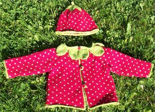 Fraisesweater2_small2