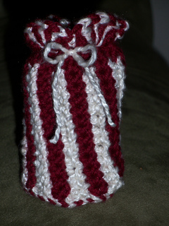 Peppermint_sachet_original_small2