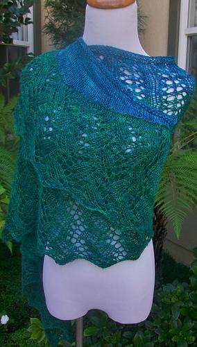 Tartanesque_shawl_1_medium