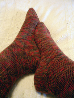 Discoverysocks_small2