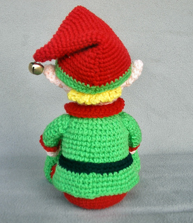 Christmas_elf_back_small2