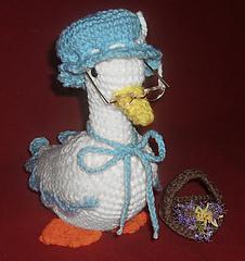 Gran-goose2_small