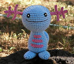 Wooper2_small