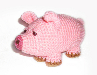 Pig5_small2