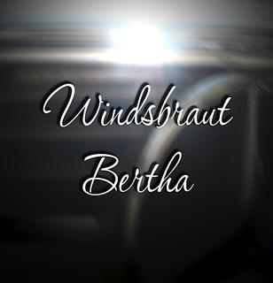 Bertha_small2