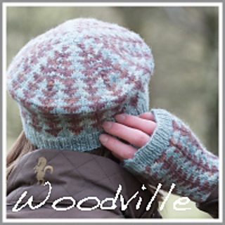 Woodville_ebook_rav_pic2_small2