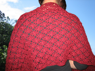 Red_shawl_copy_small2