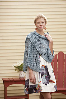 Raindrps-brmstck-lace-shawl-1_small2