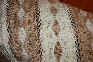 Coffee_cream_diamonds_throw_2_small2