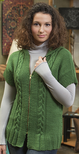 Annie_hooded_vest_-_craftsy_1_medium